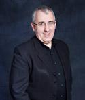 Thomas Garavan