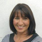 Valerie O'Sullivan